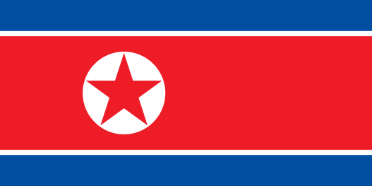 1600px-Flag_of_North_Korea.svg