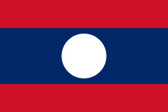 600px-Flag_of_Laos.svg