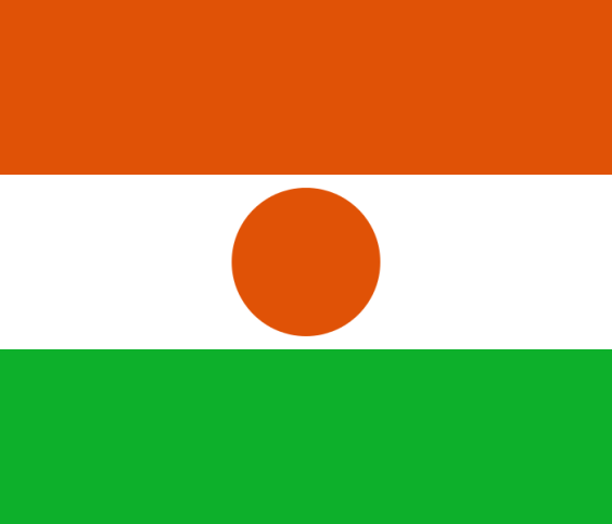 700px-Flag_of_Niger.svg
