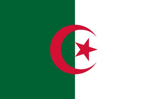 900px-Flag_of_Algeria.svg