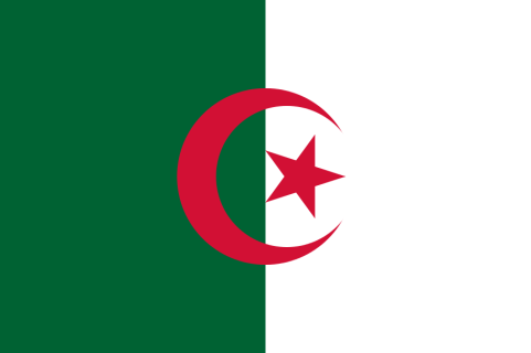 900px-Flag_of_Algeria.svg