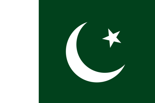 900px-Flag_of_Pakistan.svg