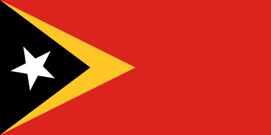 Flag_of_East_Timor.svg