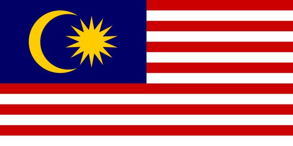 Flag_of_Malaysia.svg