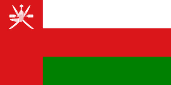 Flag_of_Oman.svg