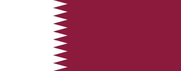 Flag_of_Qatar.svg