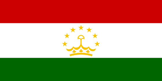Flag_of_Tajikistan.svg