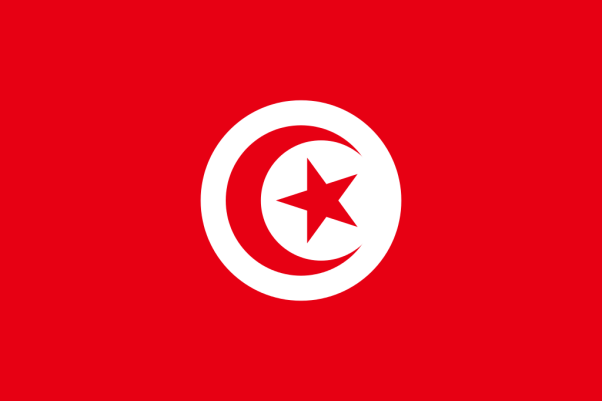 Flag_of_Tunisia.svg