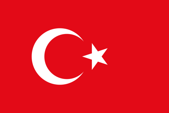 Flag_of_Turkey.svg