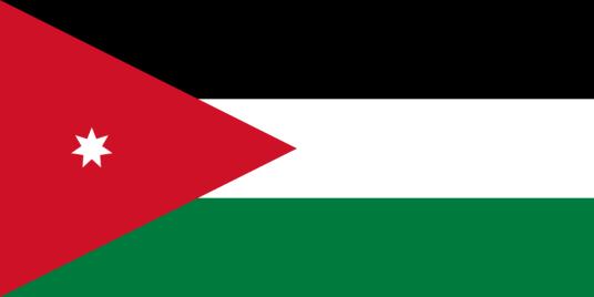 Flag_of_West_Bank.svg